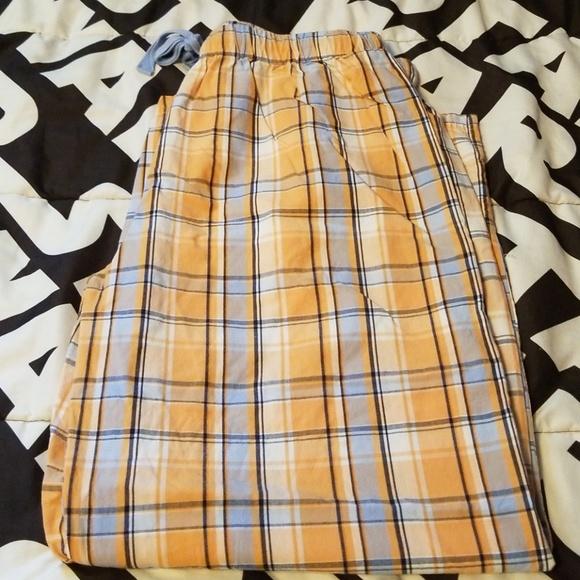f2dbb057eb Jockey Other - Women s Jockey Pajama bottoms